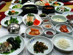 koreazen_table2.jpg
