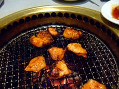 kurimi_niku2.jpg