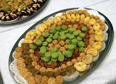 kwaitday_dessert.jpg