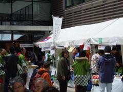 kyoryokutai08_people.jpg