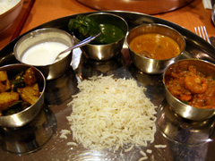 madras_meals.jpg