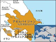 map_azerbaijan.jpg