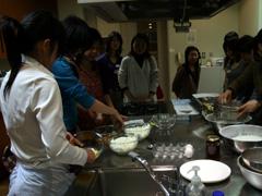 medparty_cooking.jpg