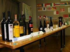 medparty_wines.jpg