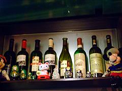 mefbar_wines.jpg