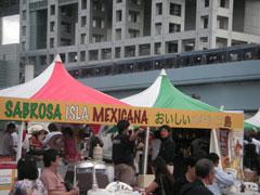 mexico_tento.jpg