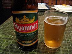 mingara_beer.jpg