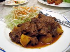 mingara_meat.jpg