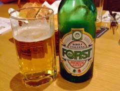miwatei_beer.jpg