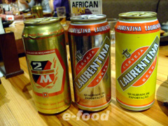 mozambique_beer.jpg