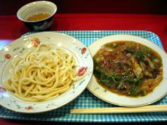 murato_ragumen1.jpg