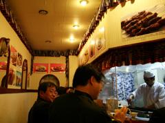 murato_shop1.jpg