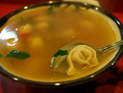 murato_soup.jpg