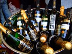 namasteindia08_wine.JPG