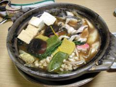 namazuya_nabe.jpg