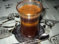 neferutiti_coffee.jpg