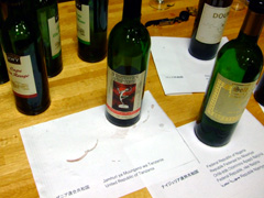 nyparty09_wines.jpg