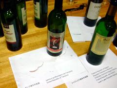 nyparty09_wines.jpg