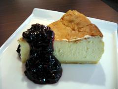 nzcafe_cheese.jpg