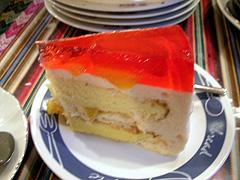 oasis_cake.jpg
