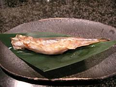okanaga_shishiamo.jpg