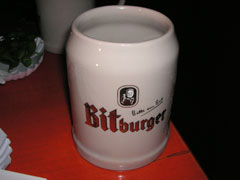 okbober_beer.jpg