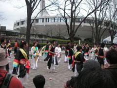 onekorea_dance.jpg