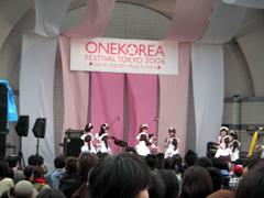 onekorea_stage.jpg