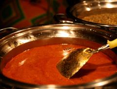 ovillage_stew.jpg