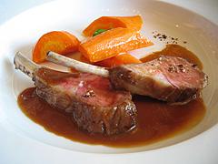 p_ardi_meat.jpg