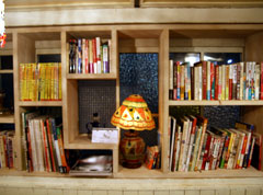 palermo_books.jpg