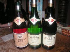 parmyra_wine.jpg