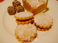 perufood09_dessert.jpg