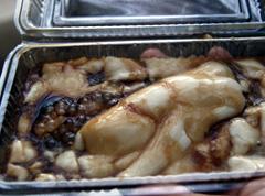 philippines_dessert.jpg