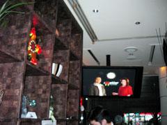 philippinestravelcafe_floor.jpg