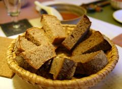 pica_bread.JPG