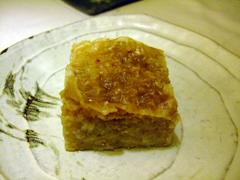 pica_dessert2.JPG