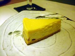 pica_dessert3.JPG