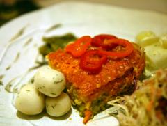 pica_food1.JPG