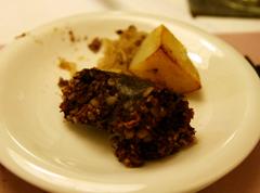 pica_food2.JPG