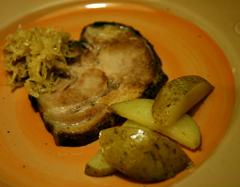 pica_pork.JPG