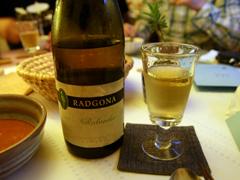 pica_wine0.JPG
