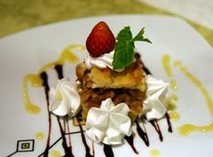 poloneze_cake1.jpg