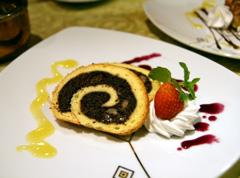 poloneze_cake2.jpg