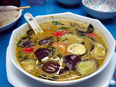 puaithai_curry.jpg