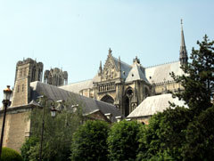 reims_cathedral.jpg