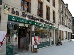 reims_champagne.jpg