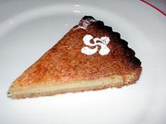 roburyu_cake.jpg