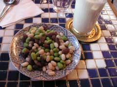 roiso_beans.jpg