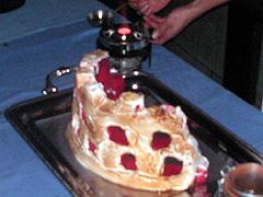 roma_cake.jpg